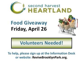 Second Harvest April 2019 web.jpg