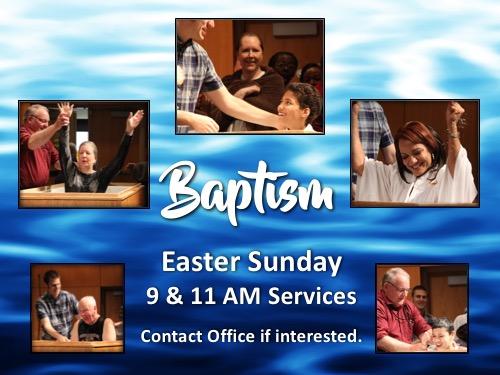 Baptism April 2019 web.jpg