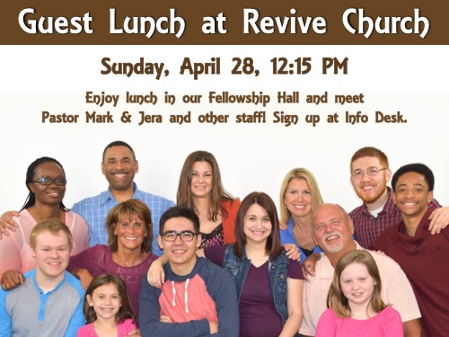 Guest Lunch April 2019 web.jpg