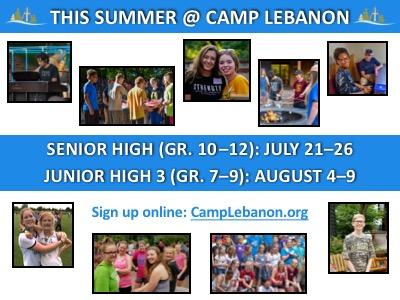 Camp Lebanon Summer Jr Sr High 2019 web.jpg