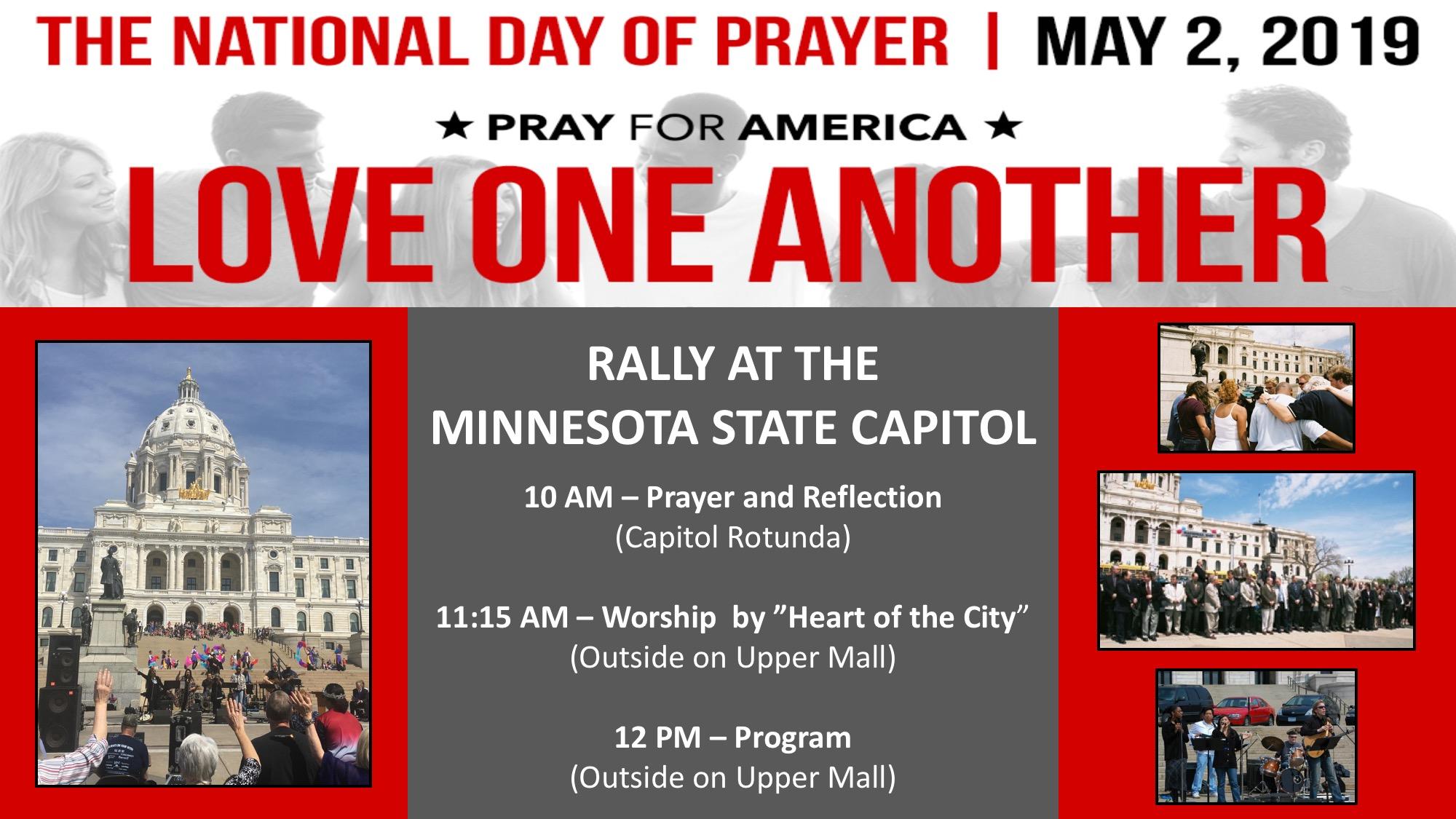 National Day of Prayer 2019 16x9.jpg