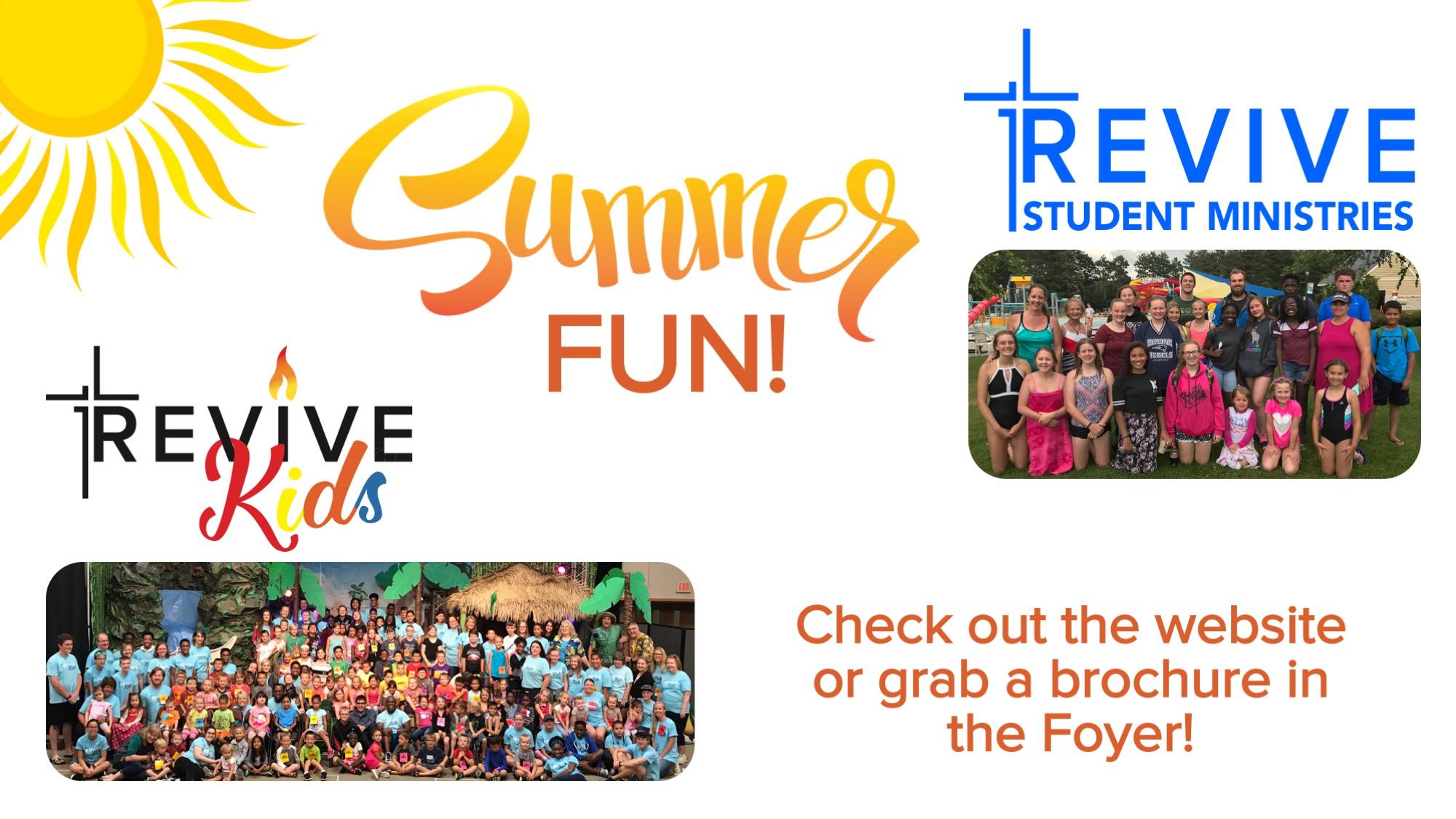 Kids & Youth Summer Activities 16x9.jpg
