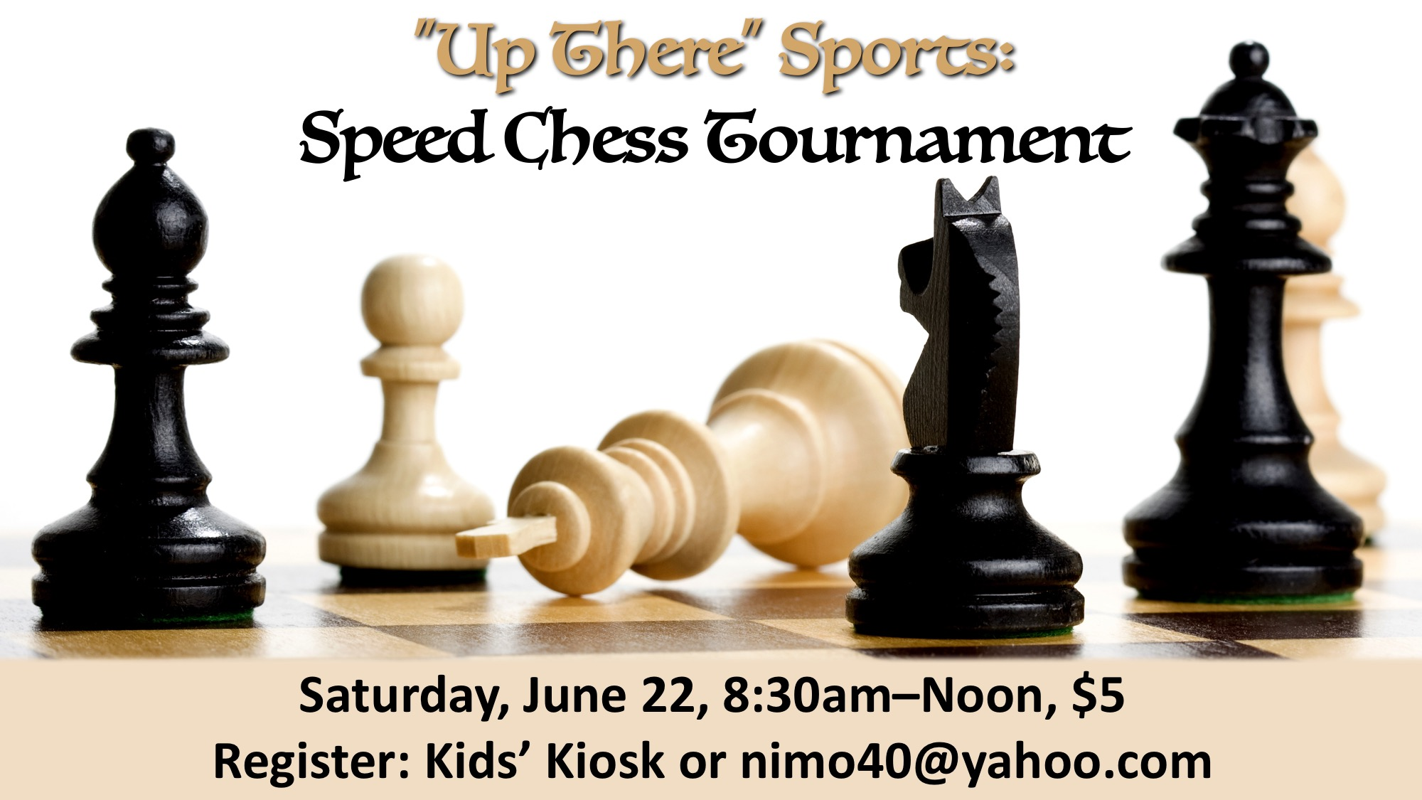 Chess Tournament June 2019 16x9.jpg