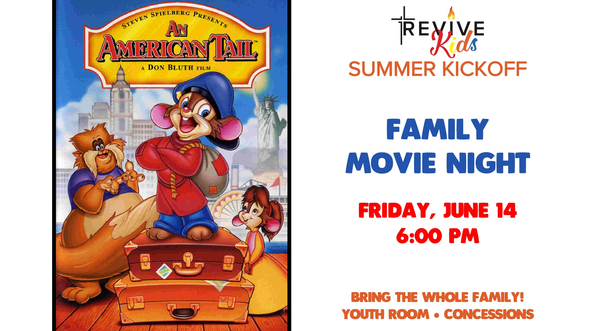 Family Movie Night June 2019 16x9.jpg
