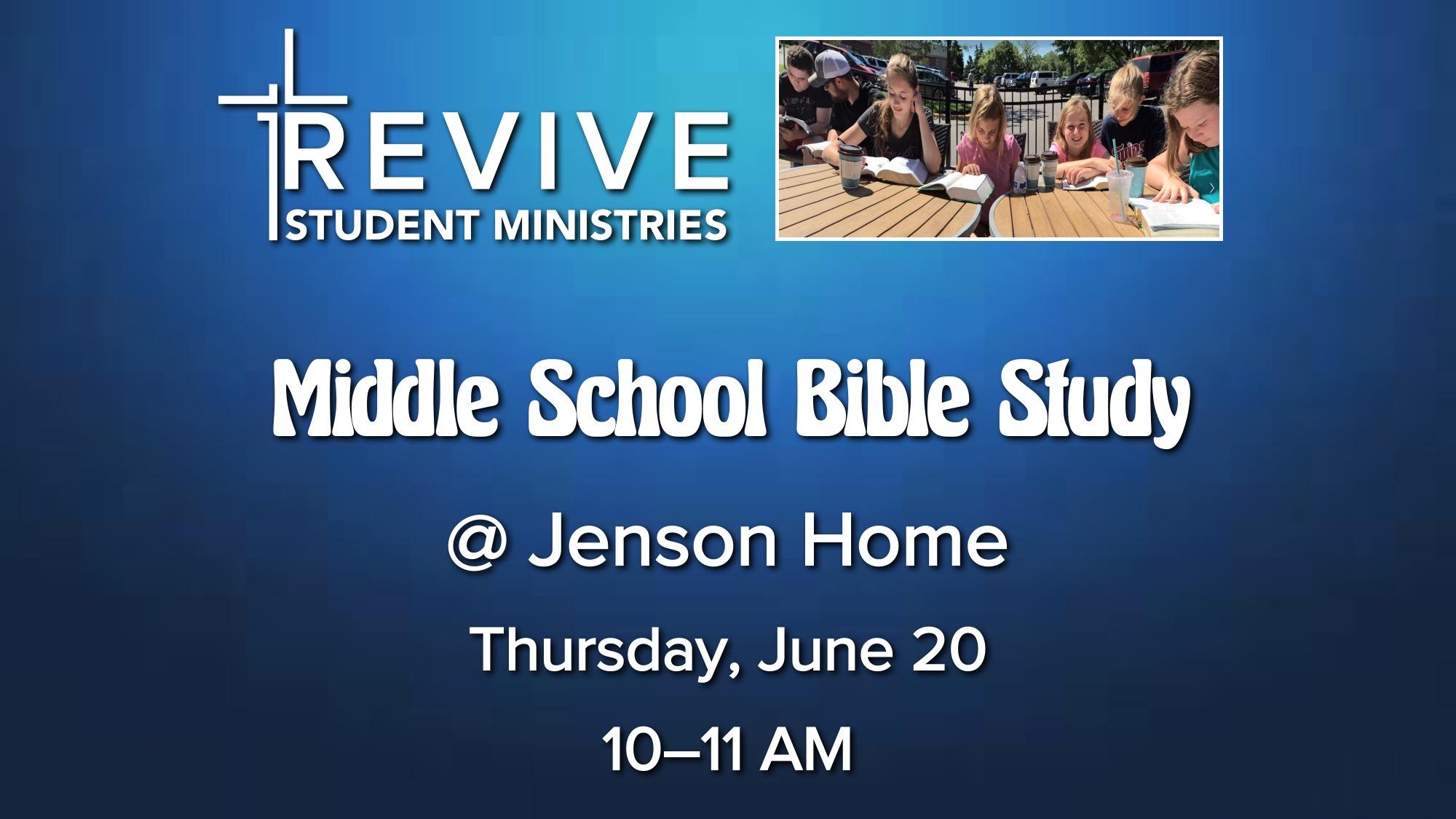 MS Bible June.jpg