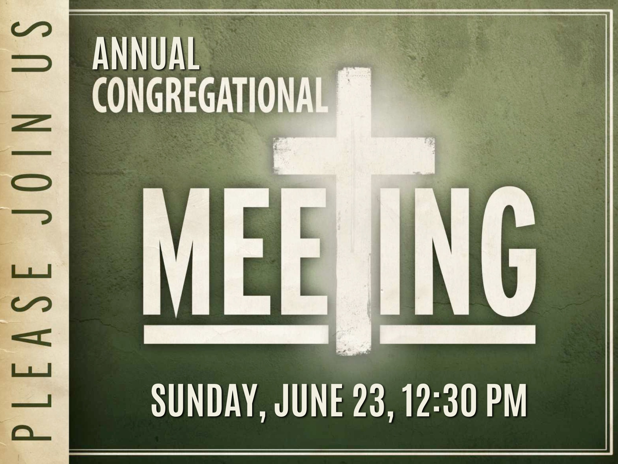 Congregational Meeting June 2019 4x3.jpg
