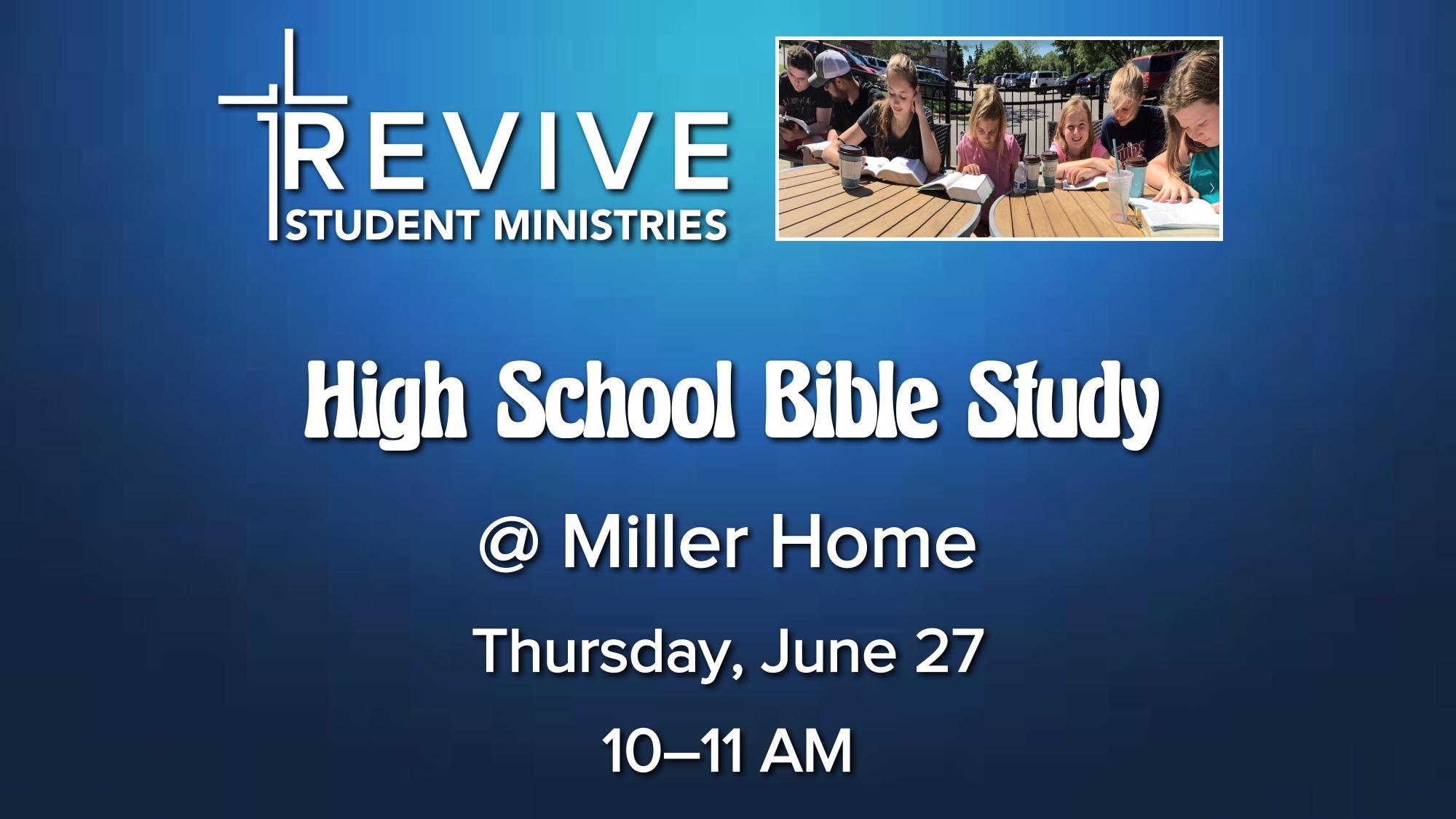 HS Bible June.jpg