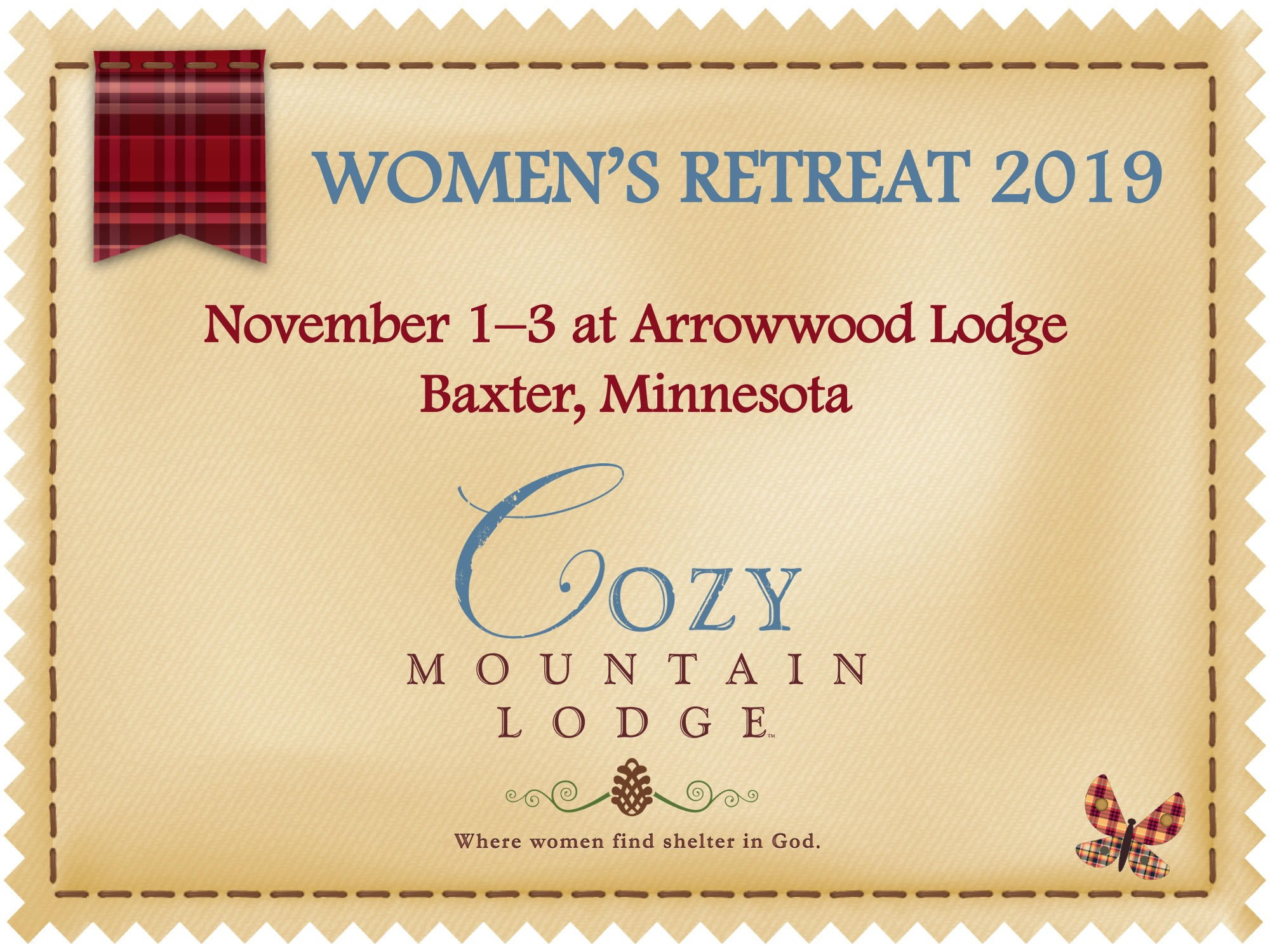Women's Retreat 2019 General.jpg