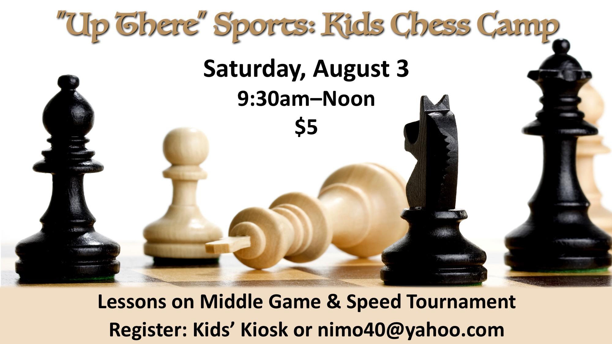 Chess August 2019 16x9.jpg