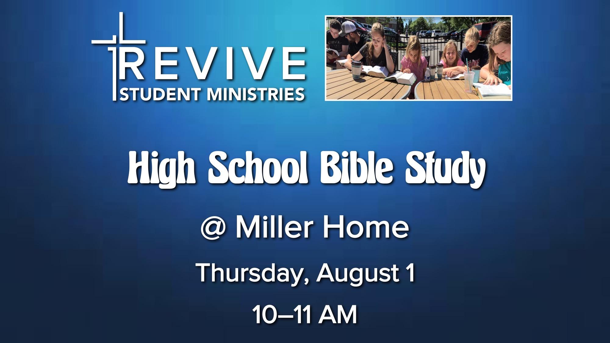 HS Bible August 1.jpg