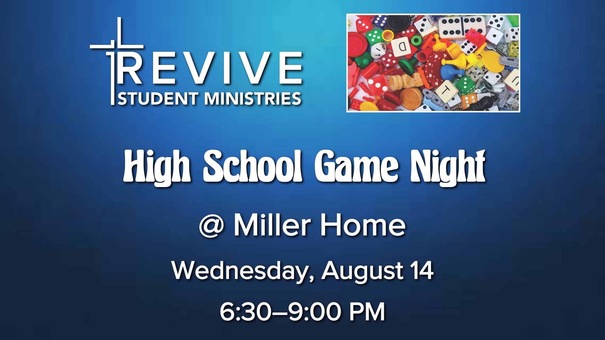 HS Game Night August 14 16x9.jpg