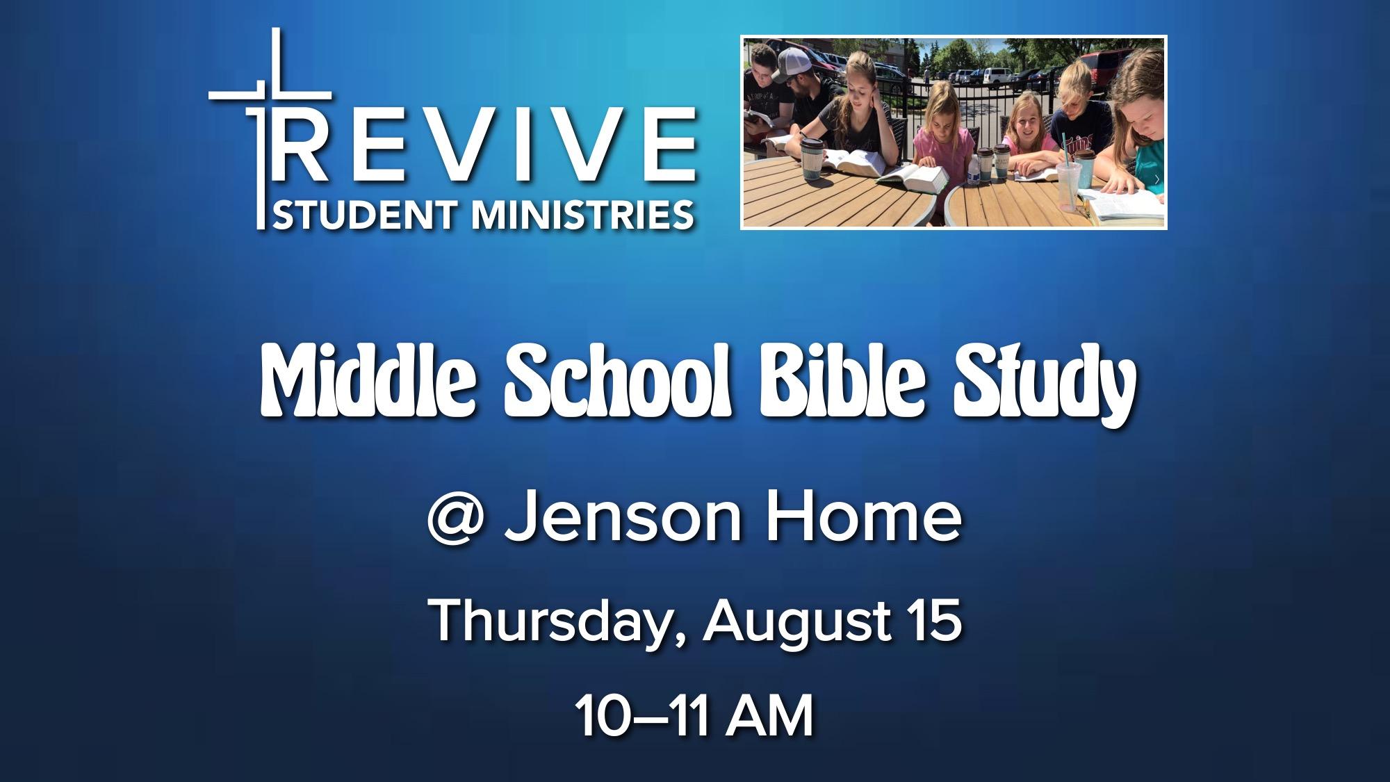 MS Bible Study August 15.jpg