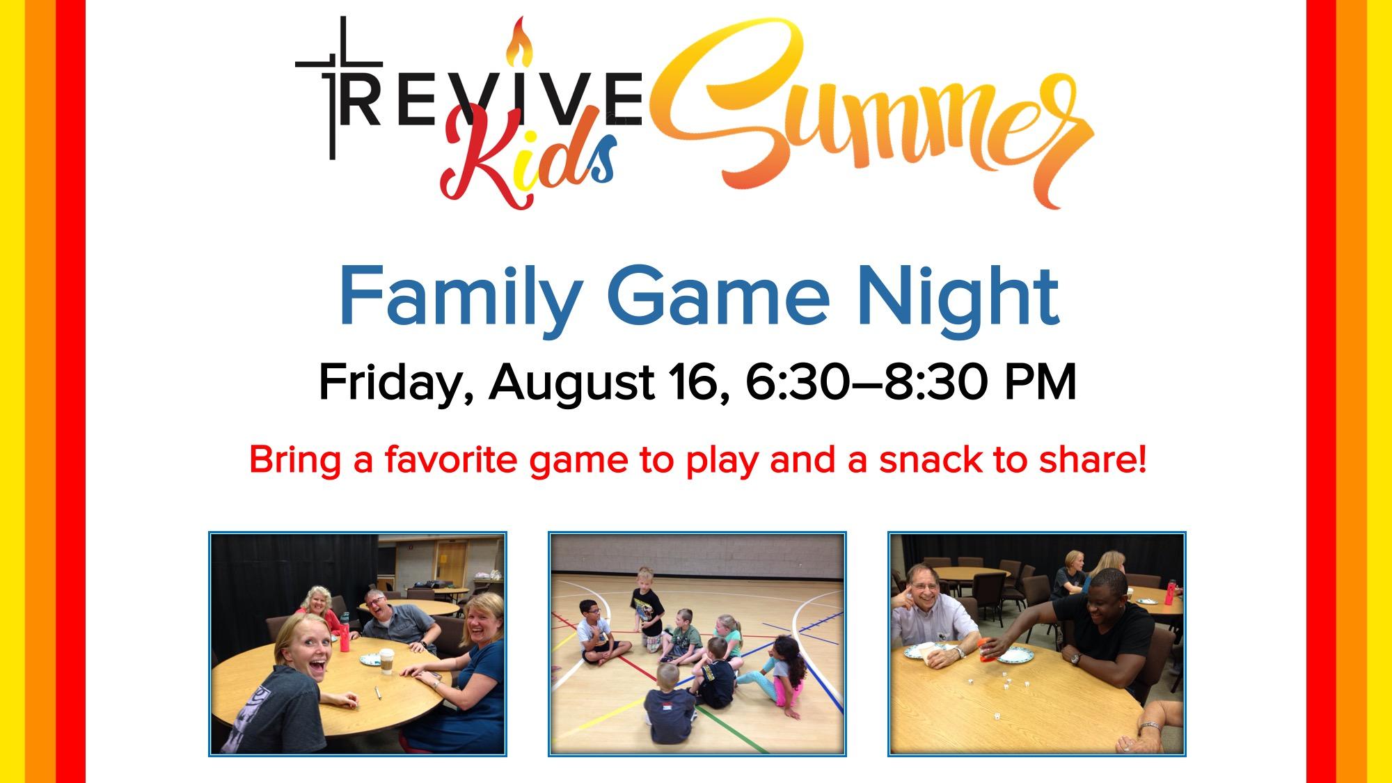 Family Game Night August 2019 16x9.jpg