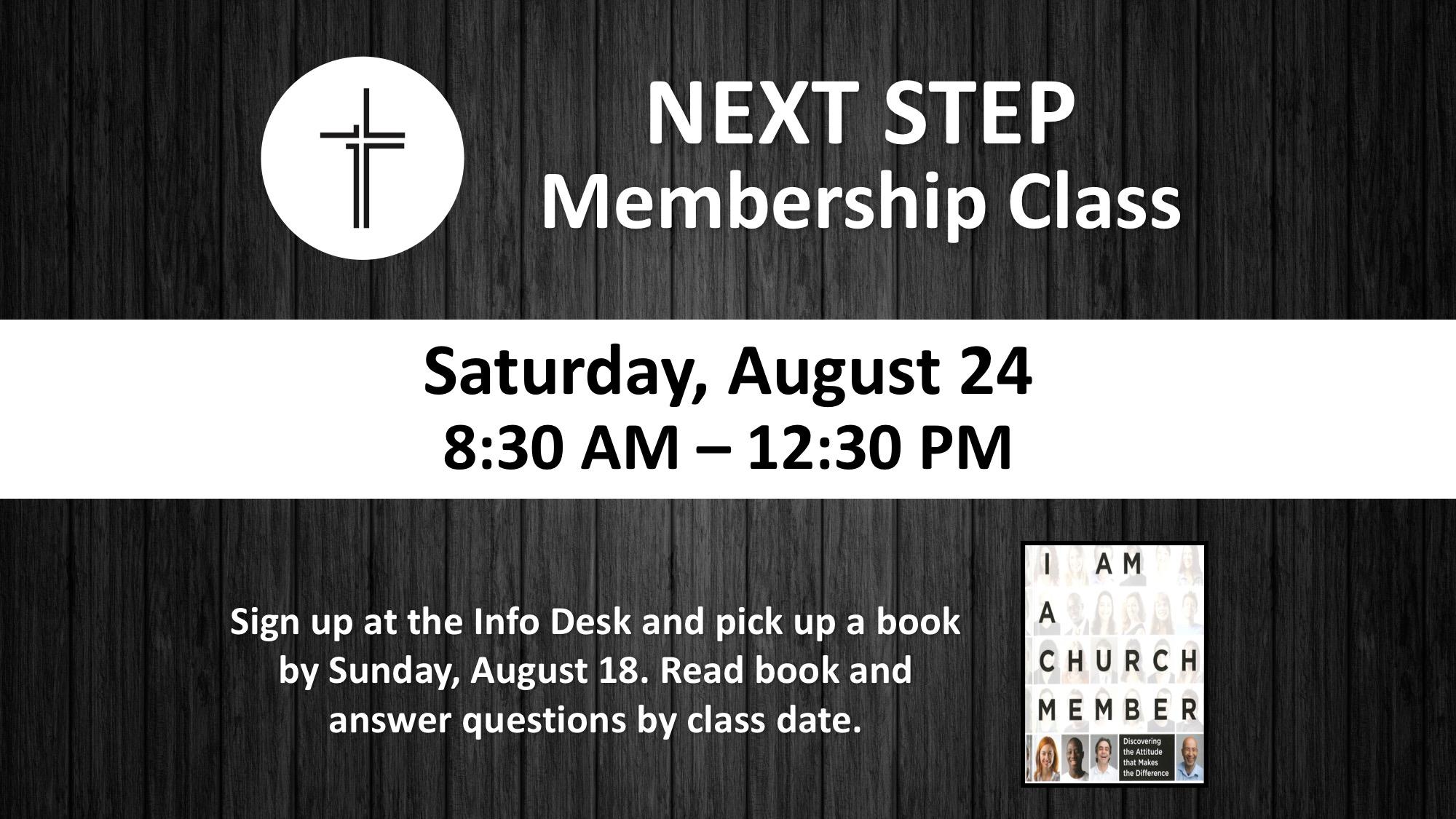 Membership Class August 2019 16x9.jpg