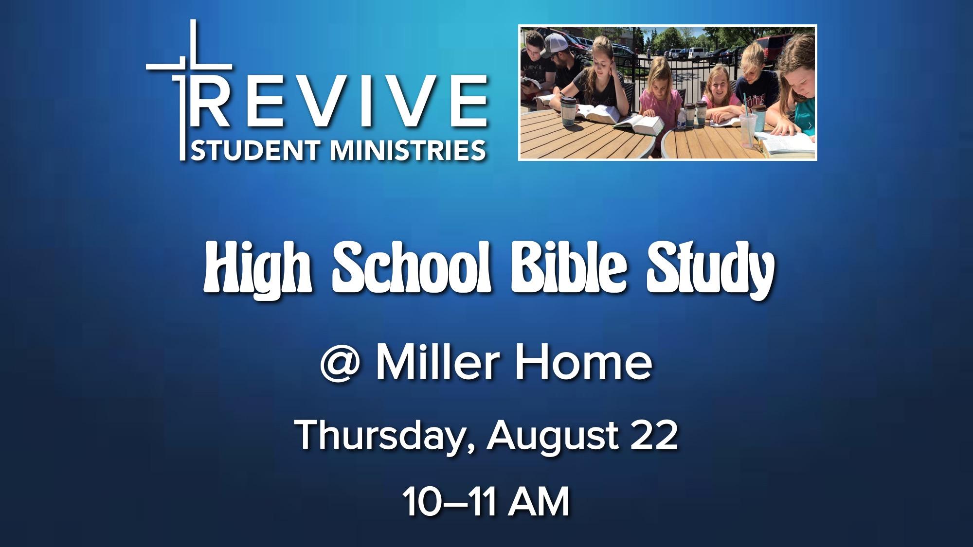 HS Bible August 22.jpg