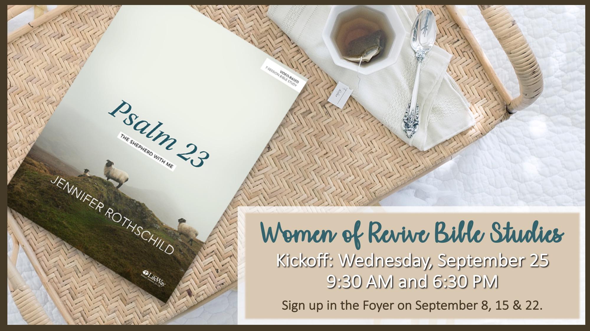 Women's Bible Study Fall 2019 16x9.jpg