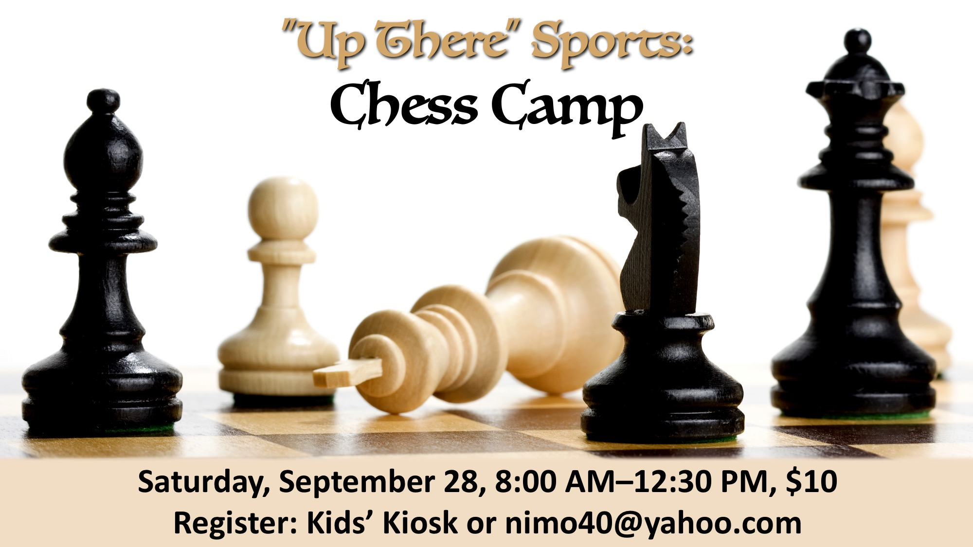 Chess Camp September 2019 16x9.jpg