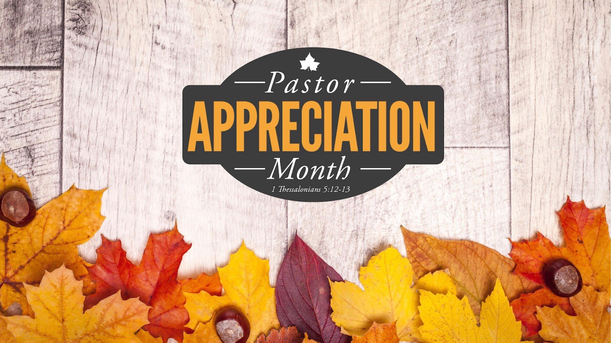 Pastor Appreciation Month 2019 16x9.jpg