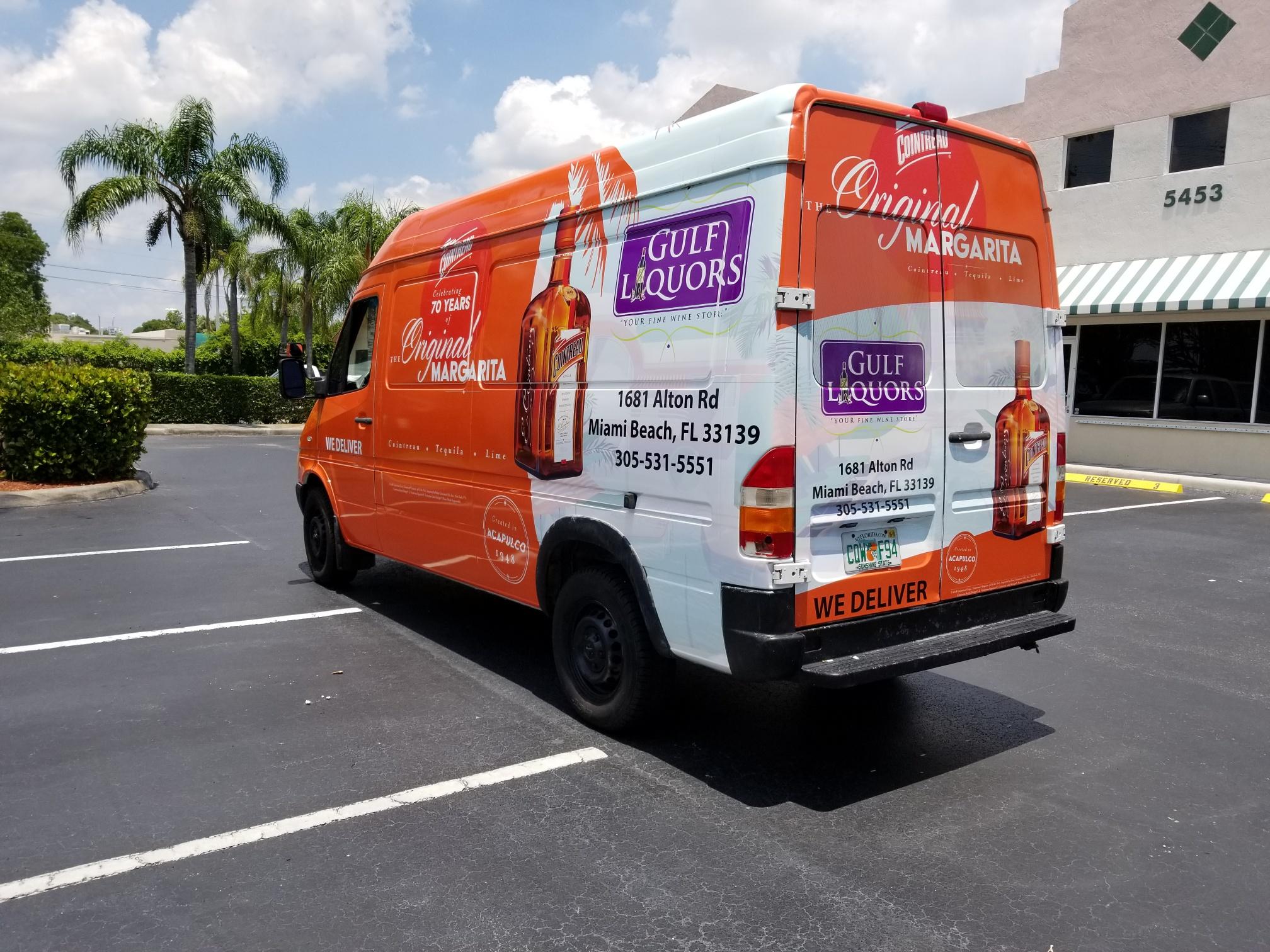 Cointreau @ Gulf Alton (Sprinter Van) (7).jpg