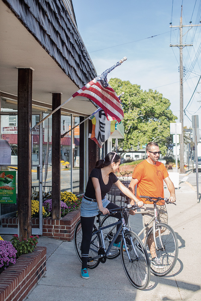 N Milford_Bishops Bicycles.jpg