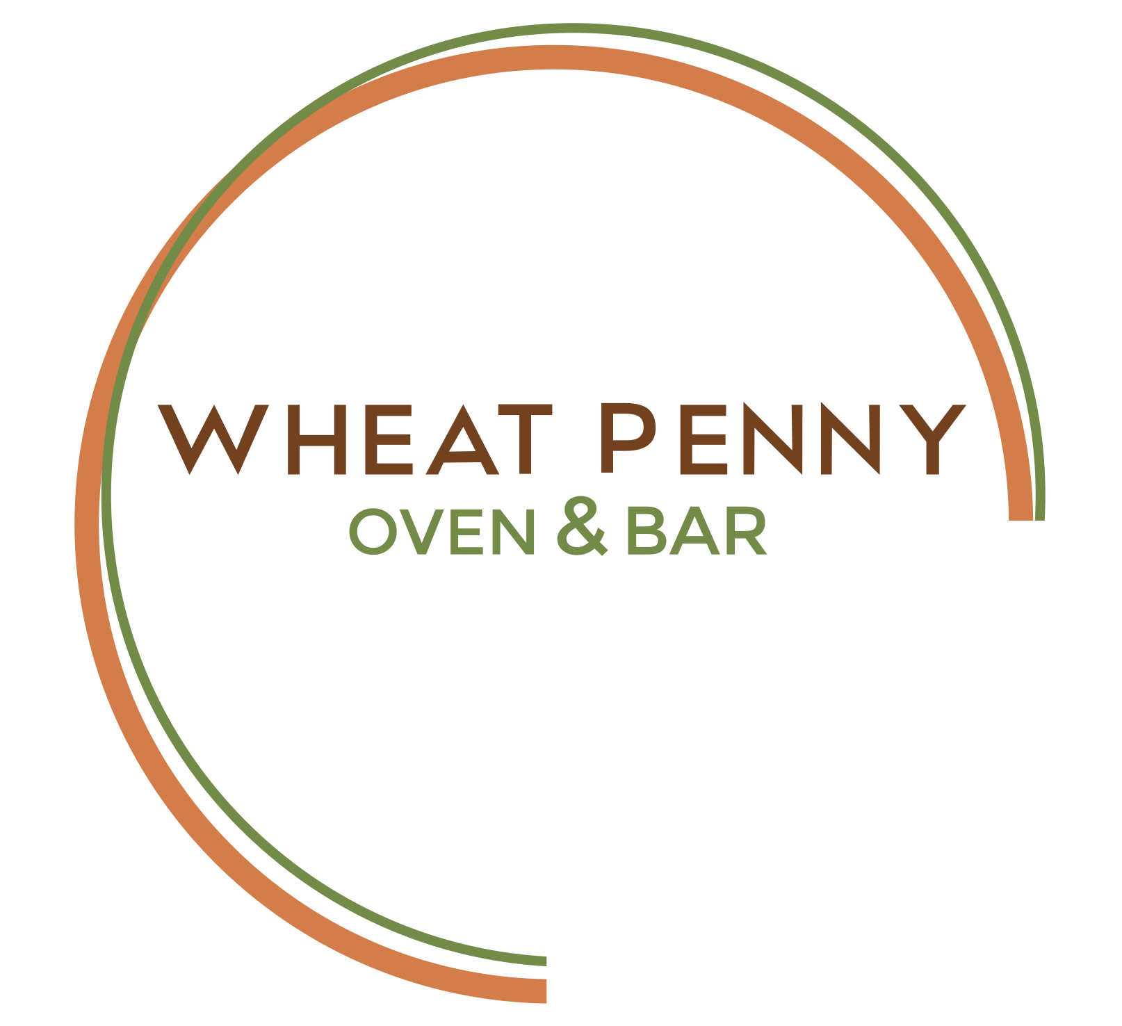 wheat penny.png