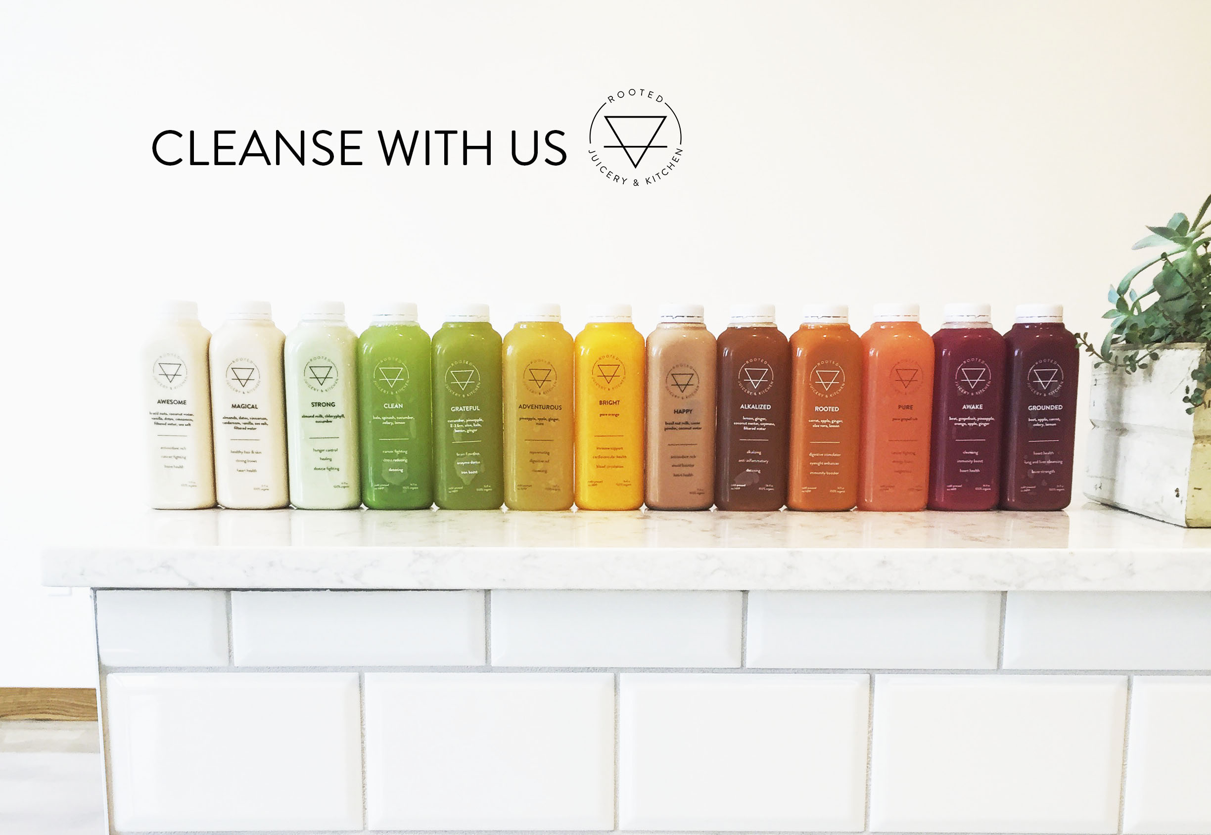 CLEANSE+WITH+US.jpg