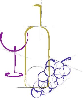 20Brix-logo.png