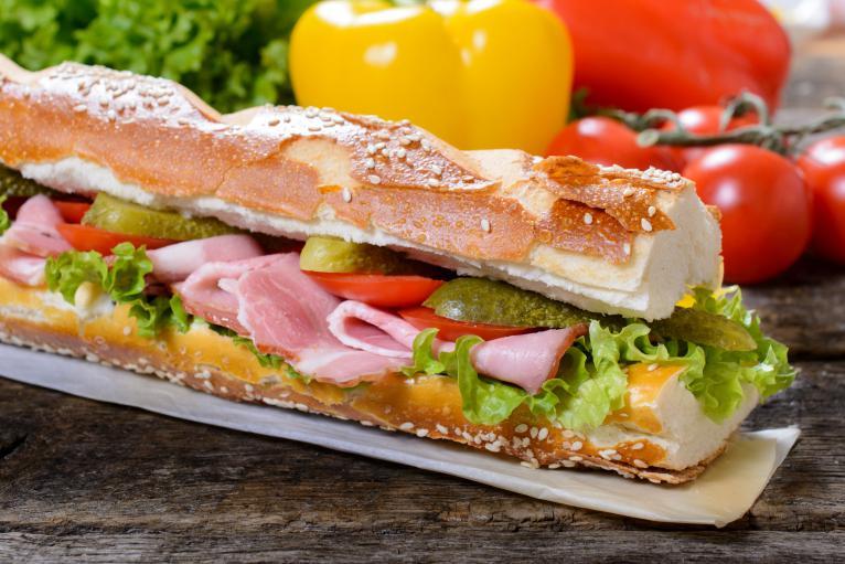 sendvic-10-127.jpg