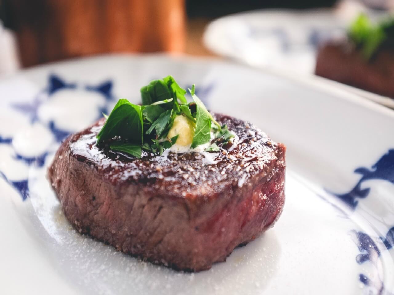 Website-Steak-1280-x-960.jpg