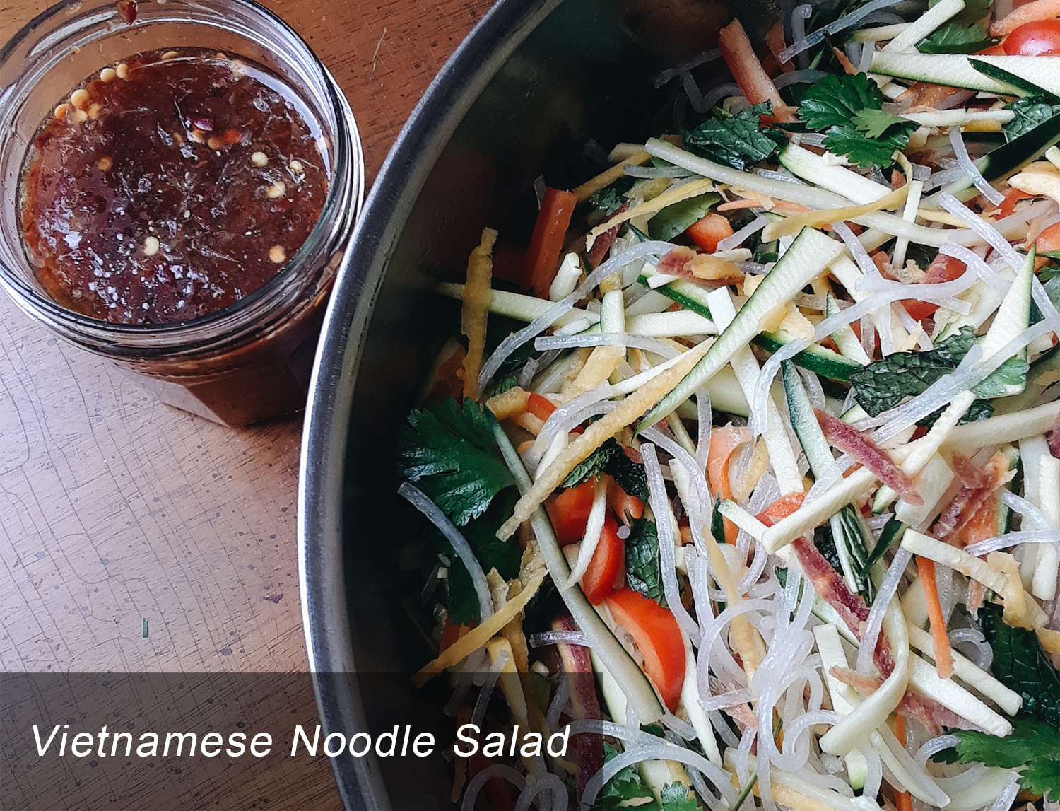 Vietnamese-Noodle-Salad-photo2-2.jpg