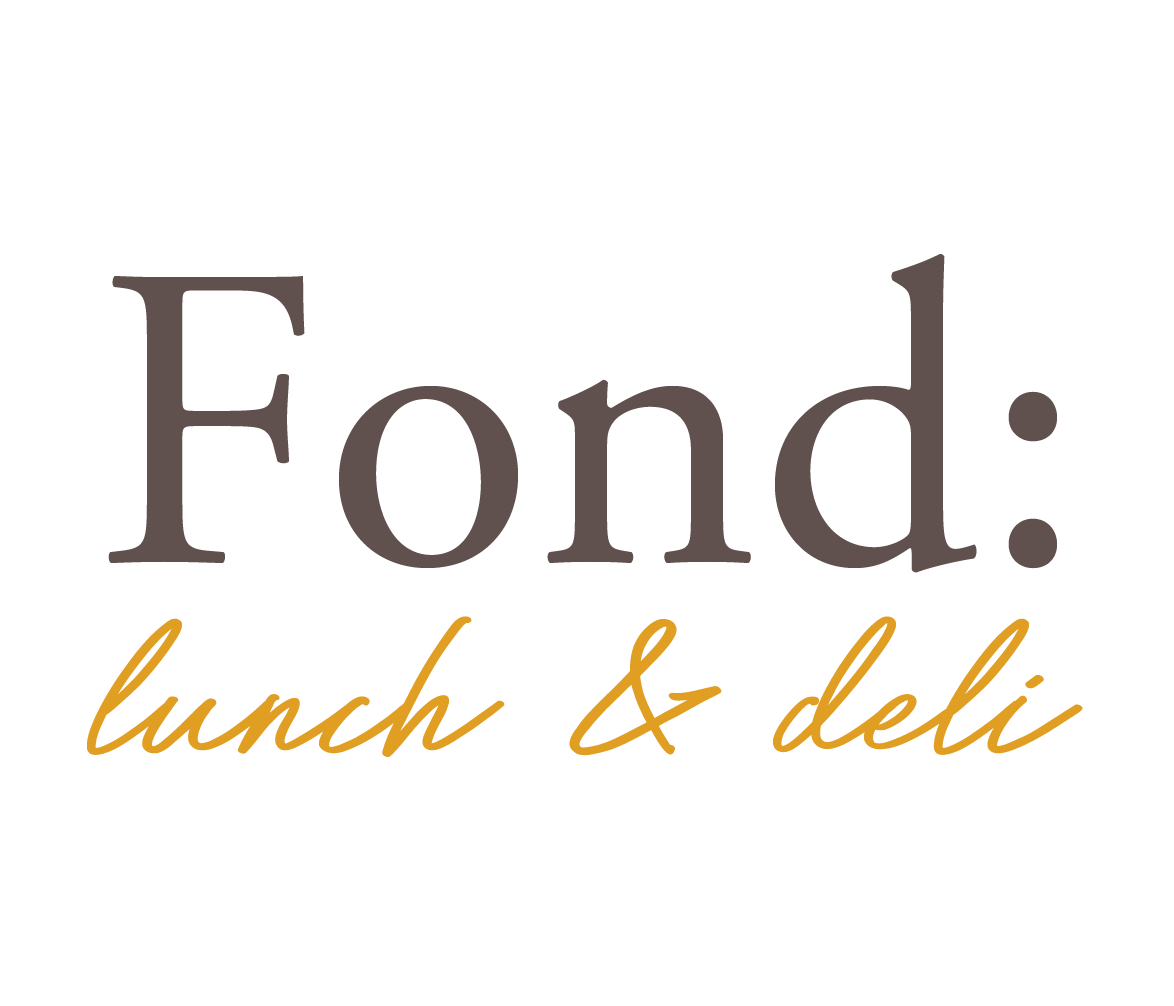 Fond_Asset 6_lunch-sq.png