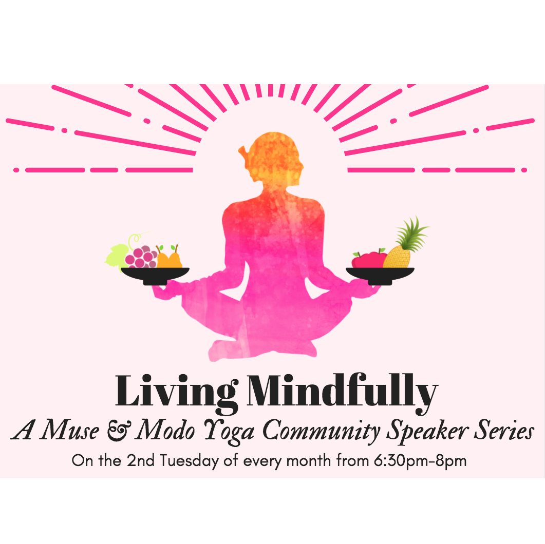 Living Mindfully Series Logo.png