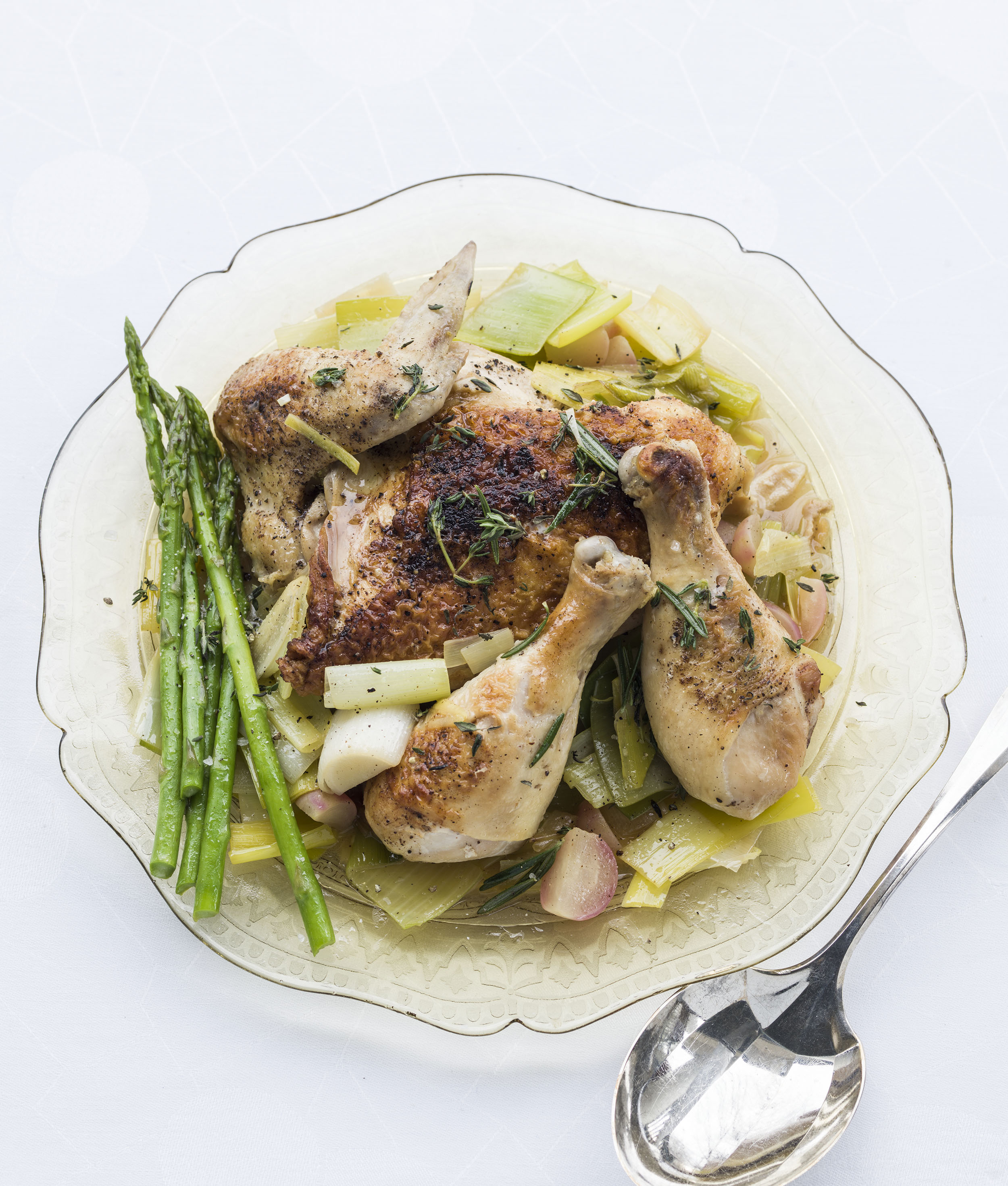 chicken with leeks and asparagus.jpg
