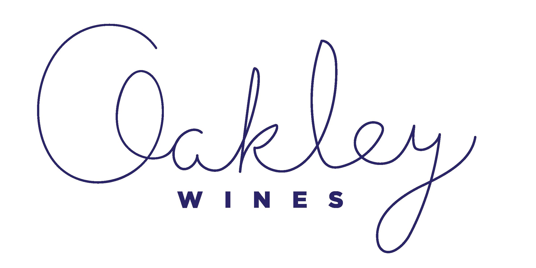 oakleywines_logo_final.png