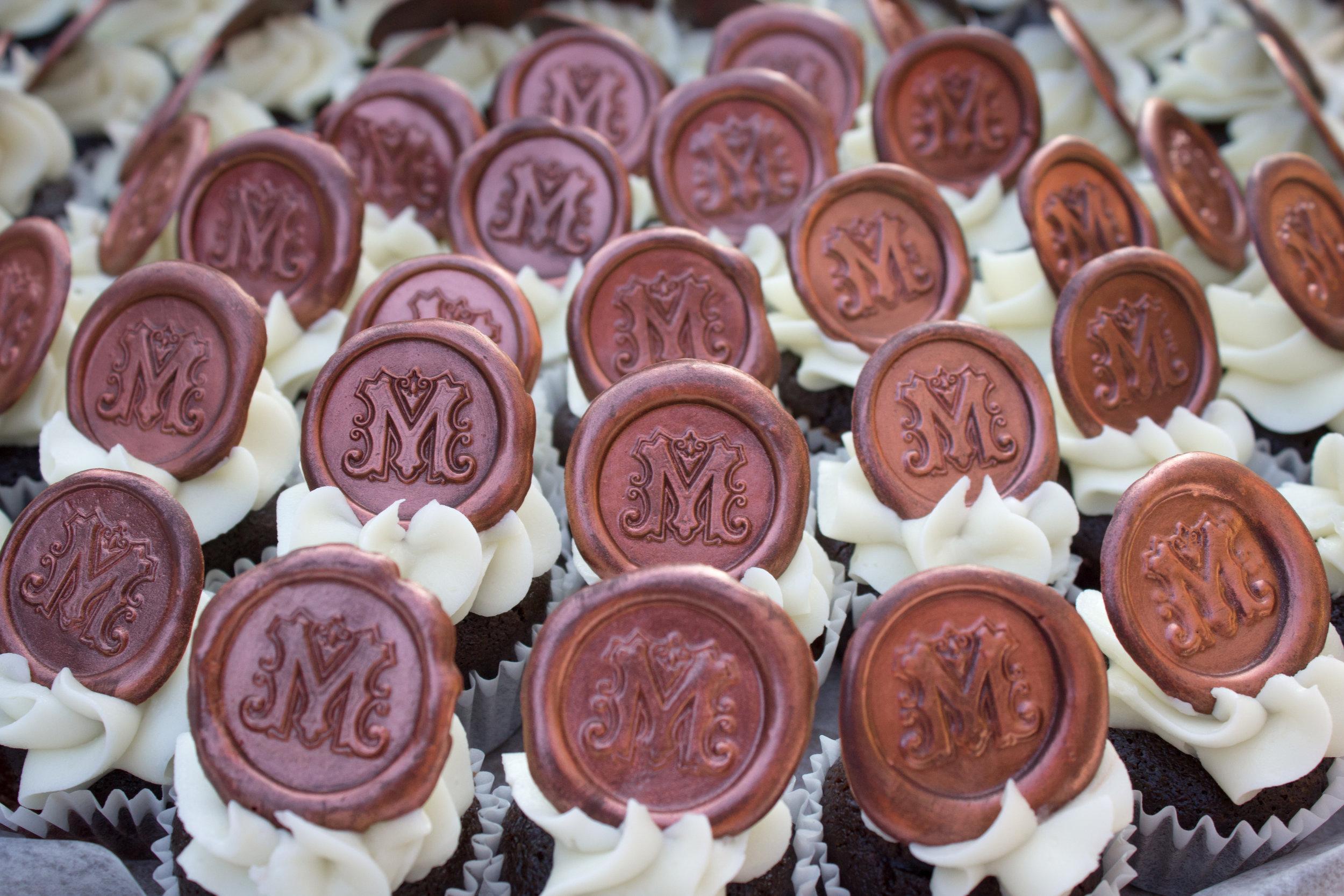 Flavor 2018 - Maverick Chocolate Co. Tasting Station.jpg