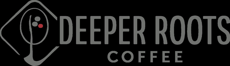 DeeperRoots_static1.squarespace.com.png