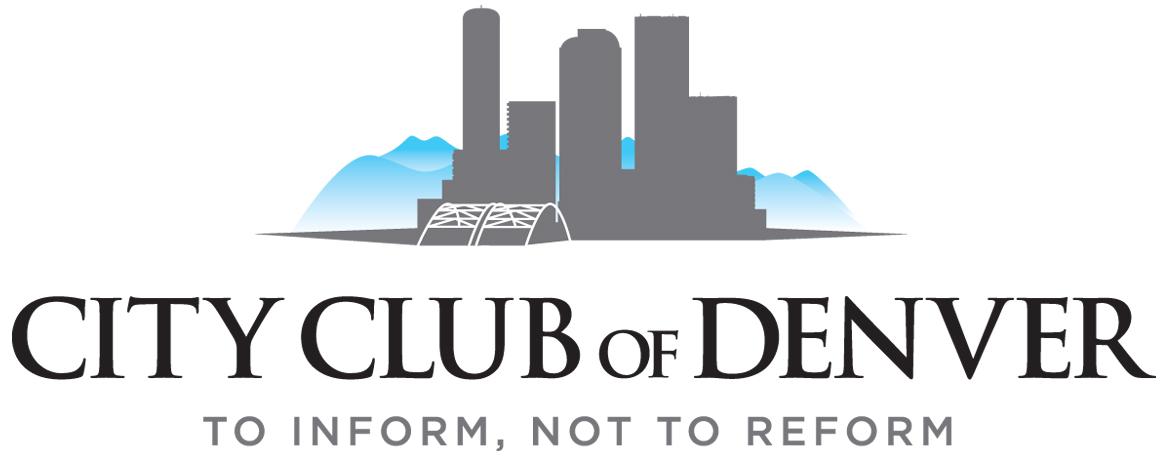 City_Club_Denver_logo_stacked_v1.jpg