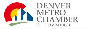 DenverMetroCoC-logo.jpg