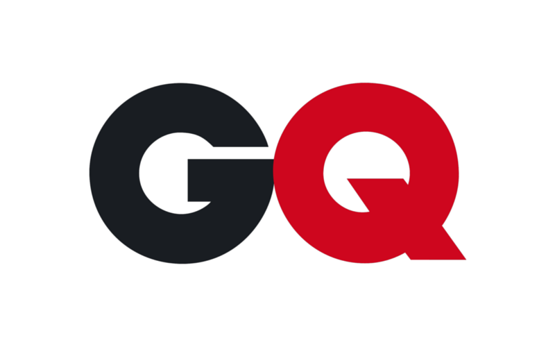 GQ-500 (2).png