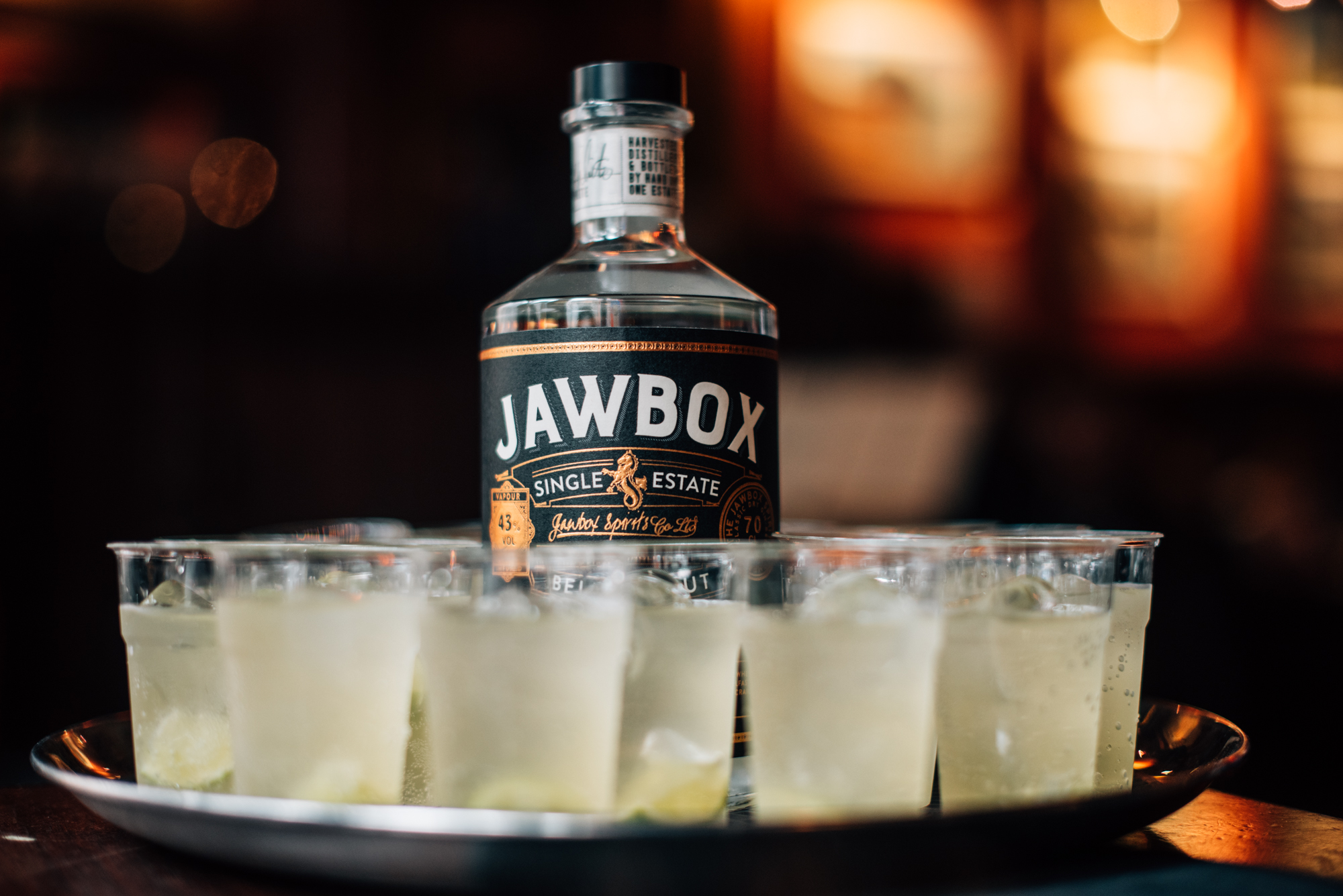 JawBoxGin-Taste-Tour