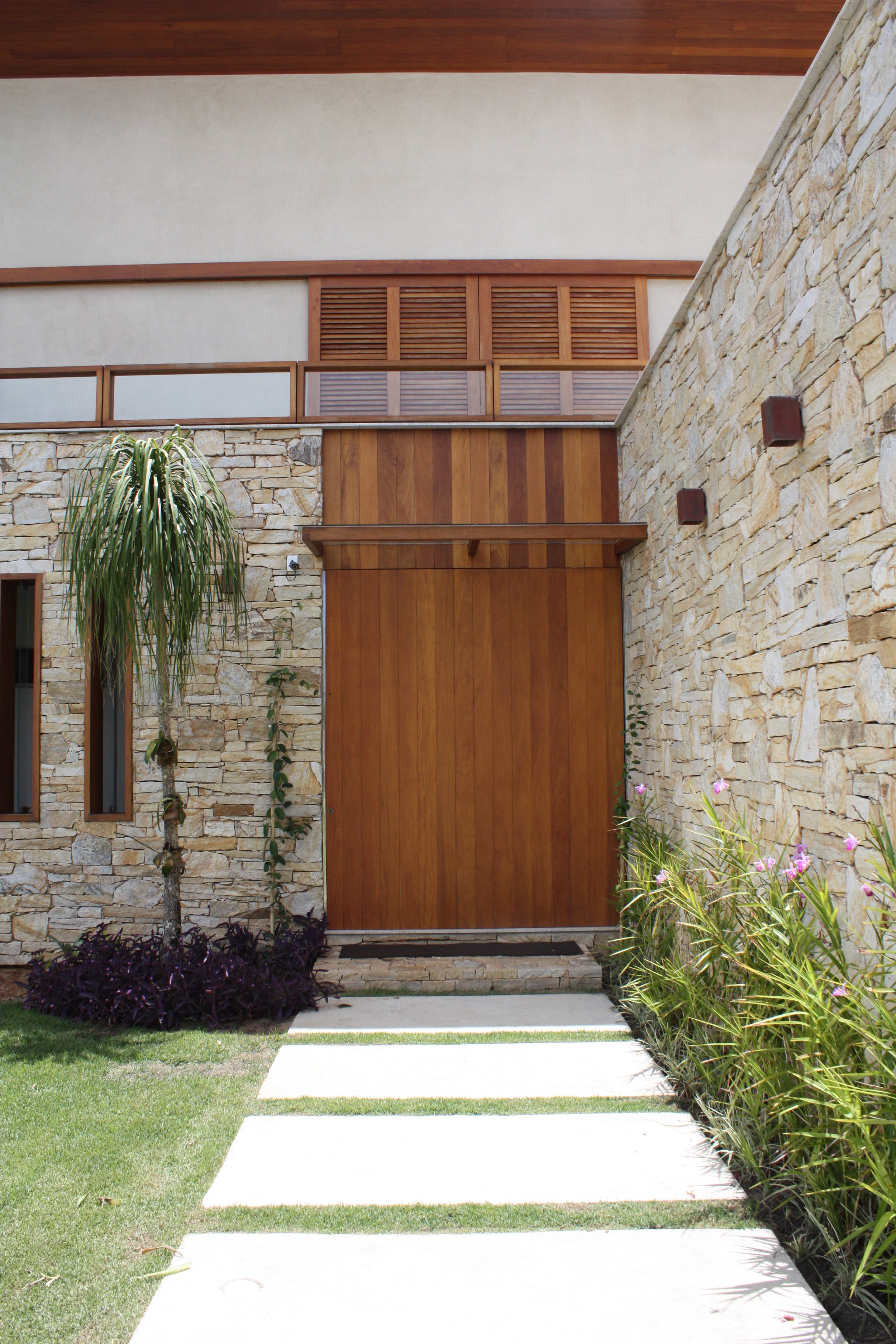 Casa em Búzios - RJ
