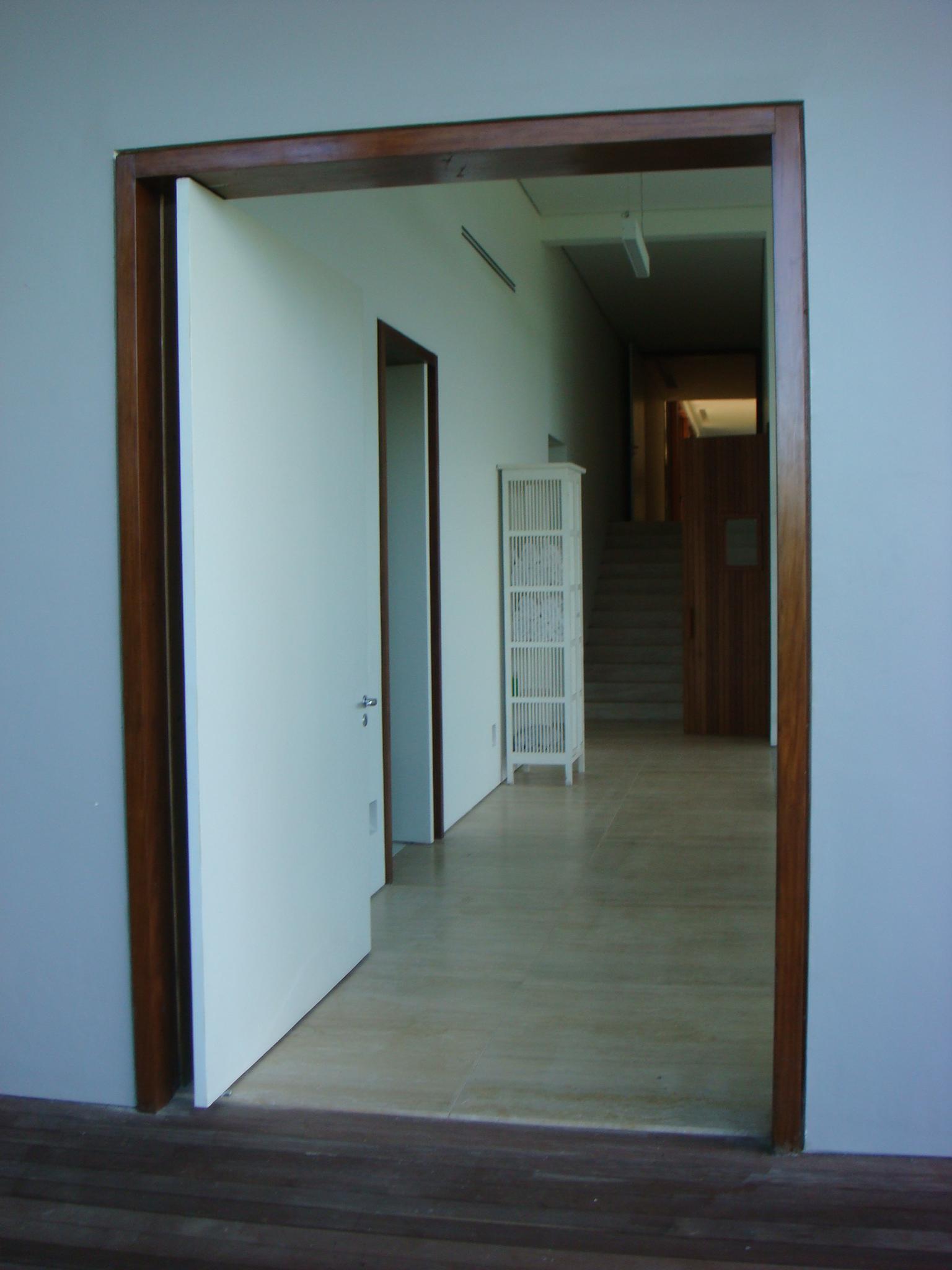 Casa no Condominio do Frade - Angra dos Reis - RJ