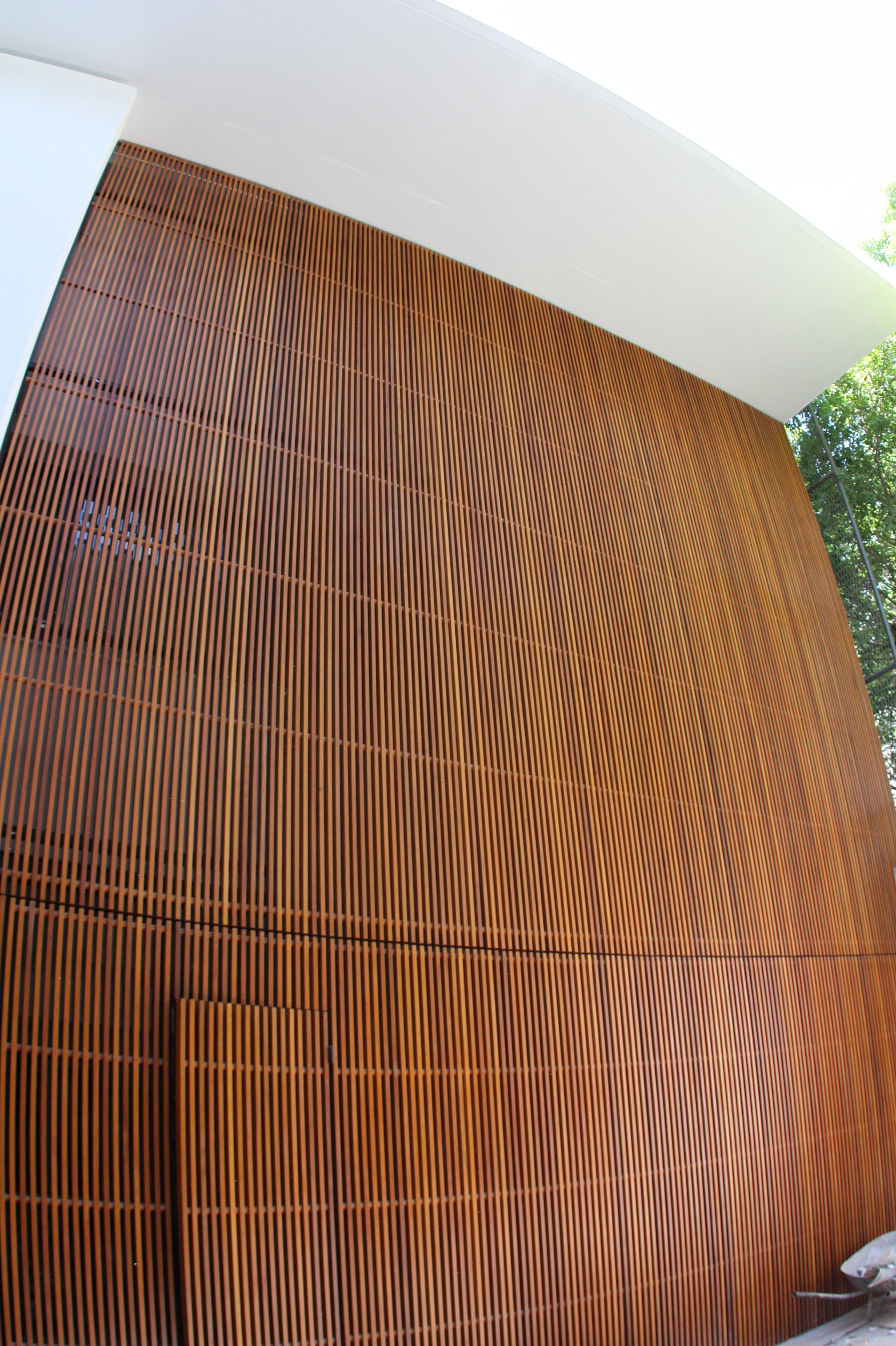 Casa na Itiquira - Leblon - RJ