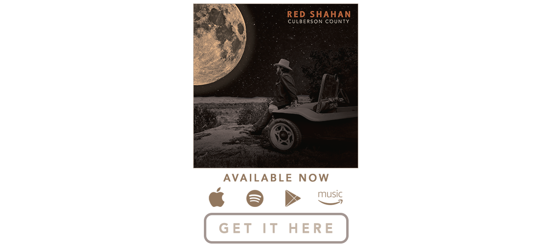 Available Now - Red Shahan Culberson County - Website Banner.png