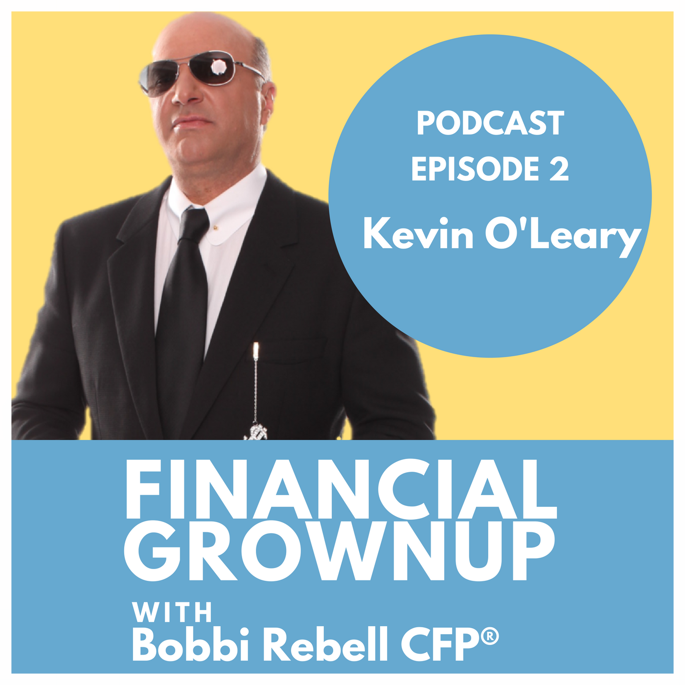 Kevin O'Leary Instagram.png