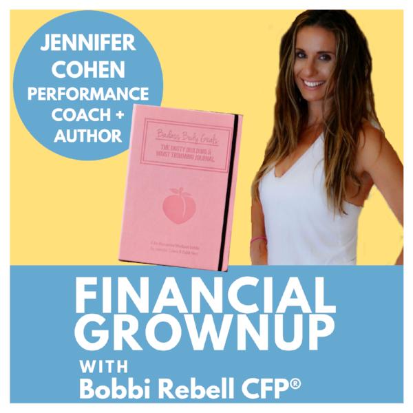 Jennifer Cohen Instagram White Border.png
