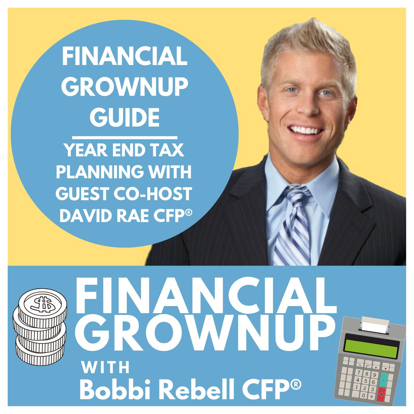 FGG Year End Tax Planning Instagram
