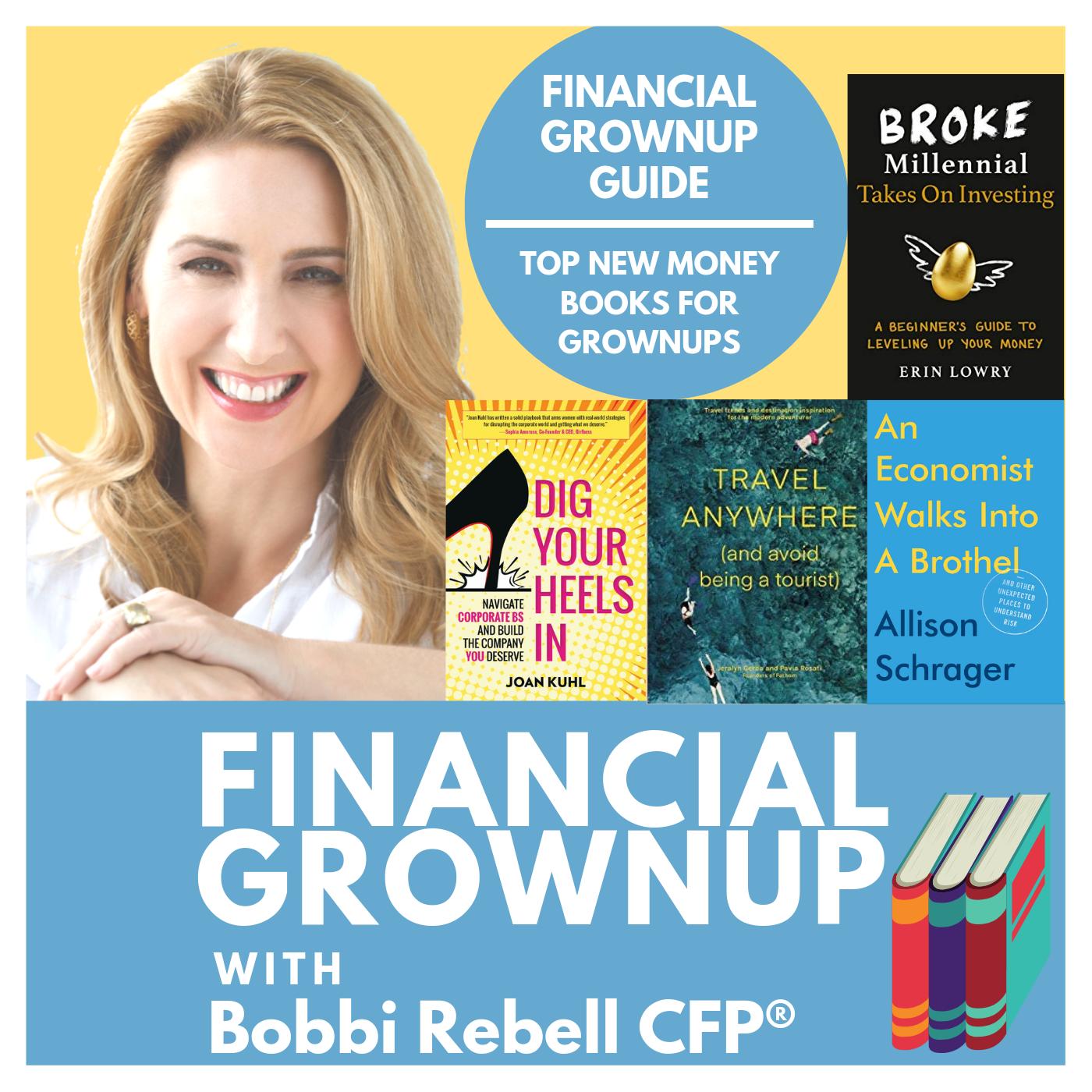 FGG - May Money Books Instagram- WHITE BORDER BOOKS.png