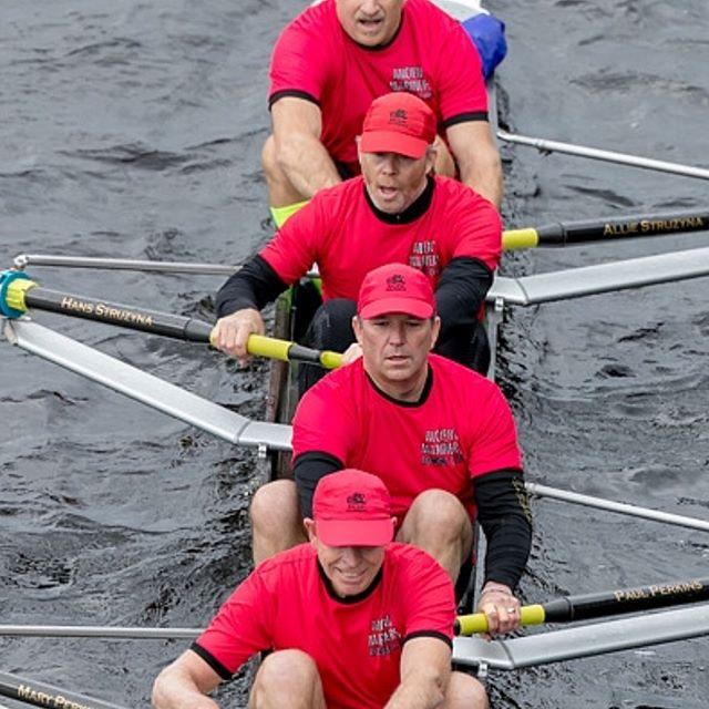 John Christianson Rowing.jpg
