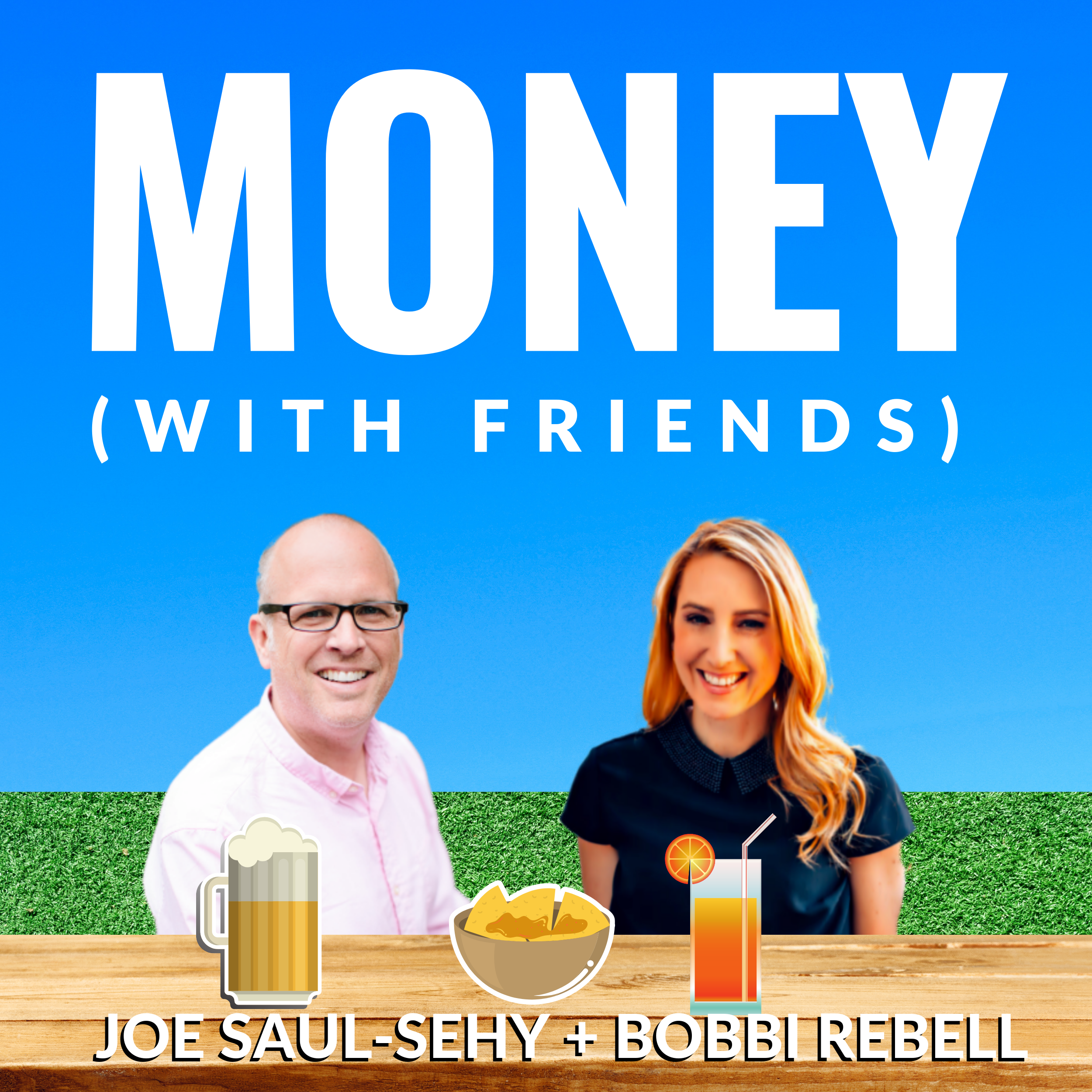 FINAL FRIENDS WITH MONEY PODCAST LOGO- SQUARE.png